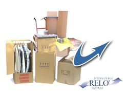 International RELO® Services