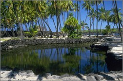 Iles Comores
