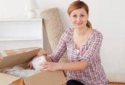 d m nagement mayotte mutation vers mayotte 976 international relocation ile. Black Bedroom Furniture Sets. Home Design Ideas
