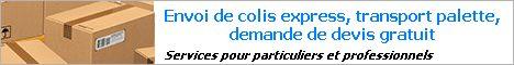 expedeasy.com comparateur envoi et suivi de colis en france, en europe et partout dans le monde